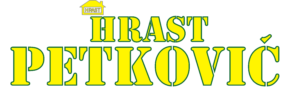 Hrast Petkovic