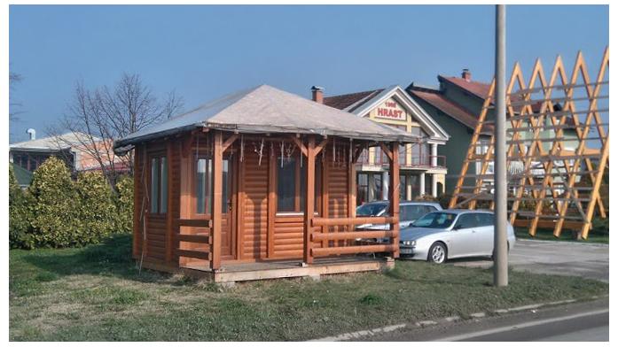 Jeftine Cene Brvnare Srbije