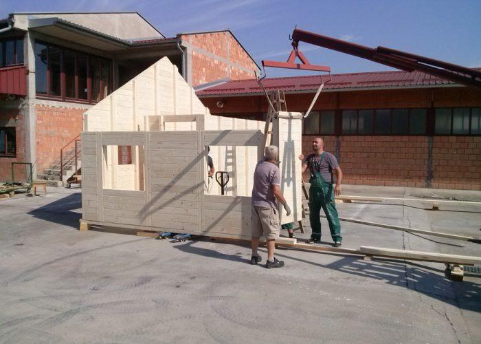 Brvnara Karic 62 m2 (11)