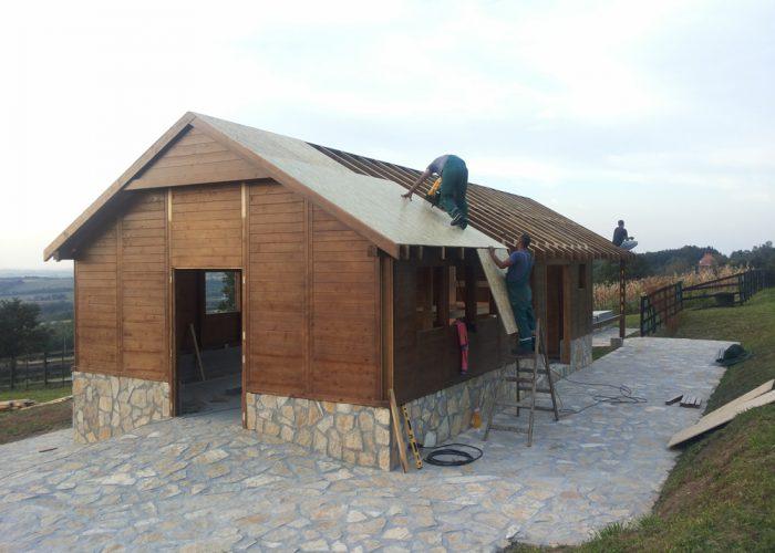 Brvnara Karic 62 m2 (29)