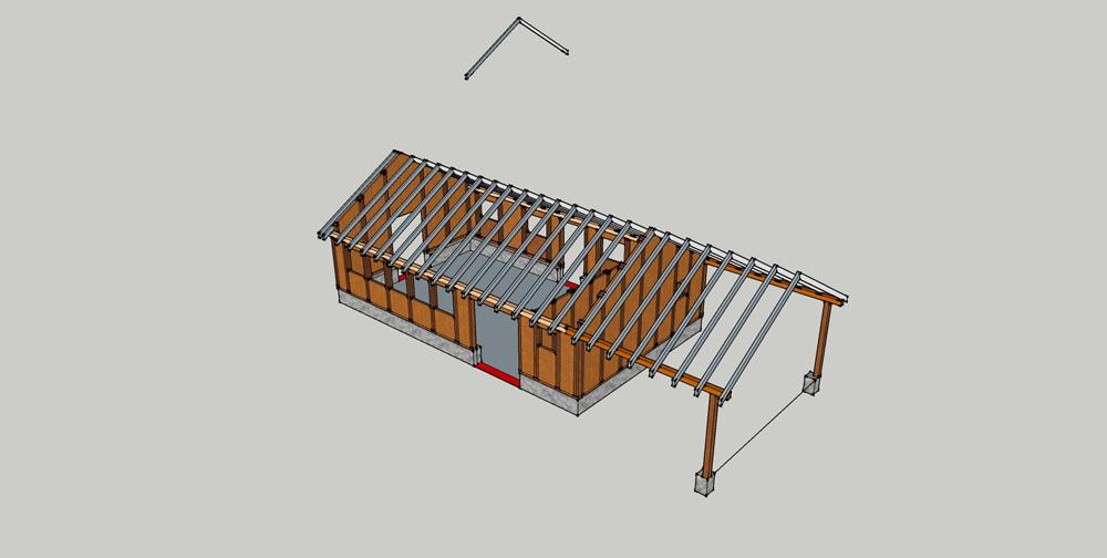 Brvnara Karic 62 m2 (2)