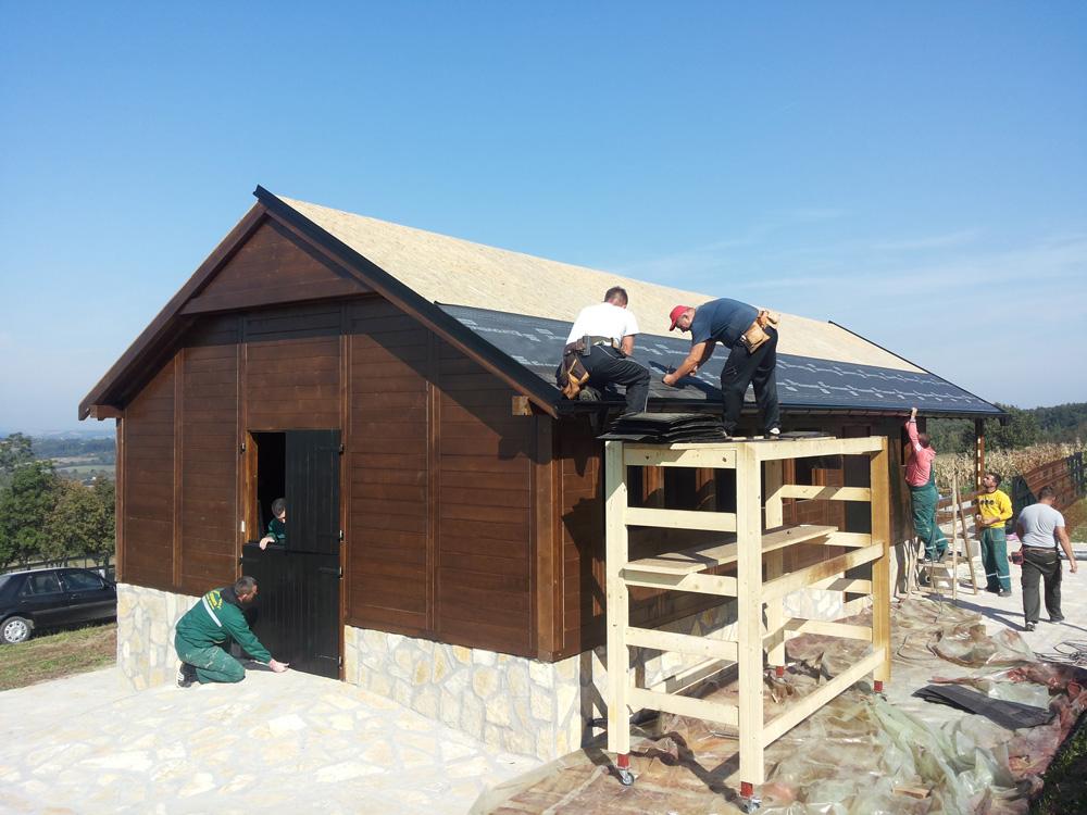 Brvnara Karic 62 m2 (32)