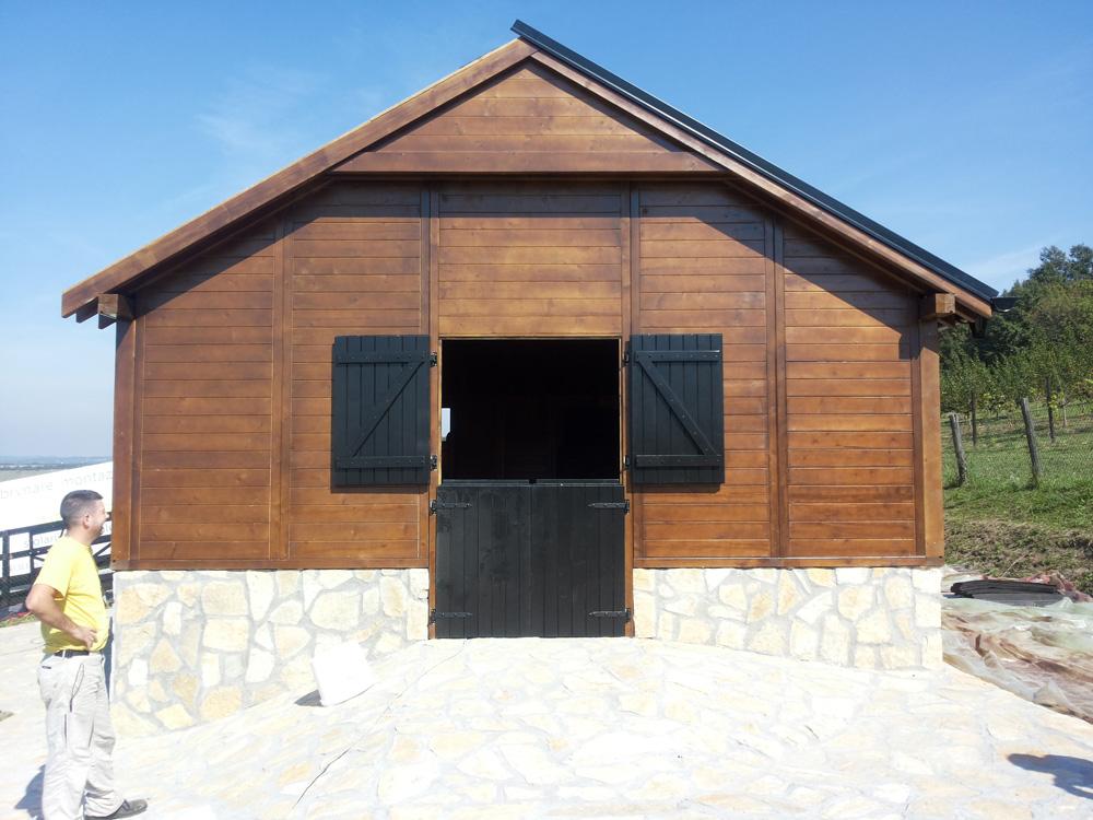 Brvnara Karic 62 m2 (35)