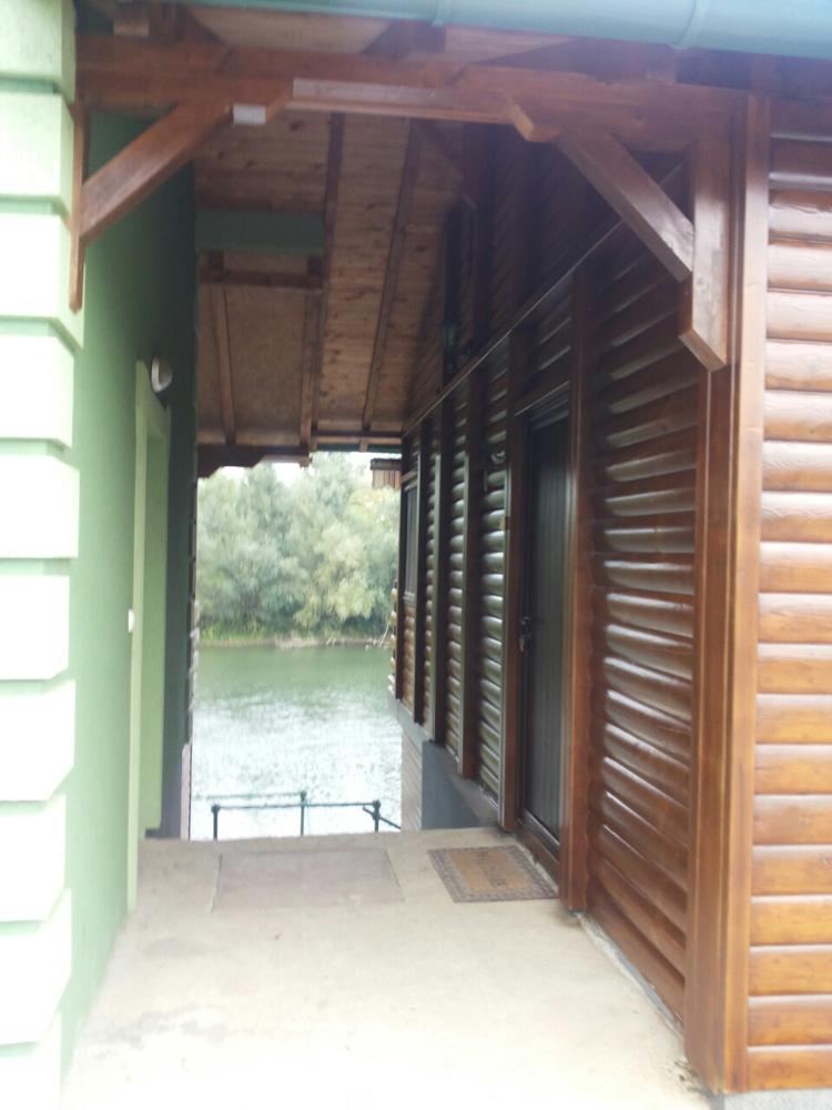 Brvnara Neimar 64 m2 (13)