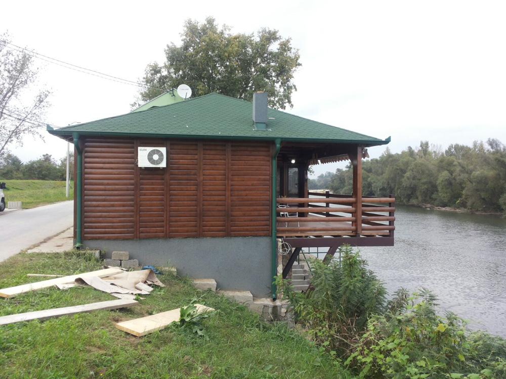 Brvnara Neimar 64 m2 (14)