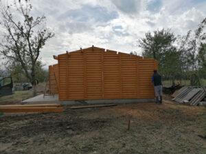 Brvnara-drvena-kuca-do-100-m2--23-sa-cenom