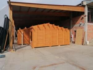 Brvnara-fudbaler-drvena-kuca-do-100-m2-sa-cenom