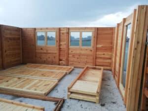 Brvnara--drvena-kuca-do-100-m2-sa-cenom-na-Savi-