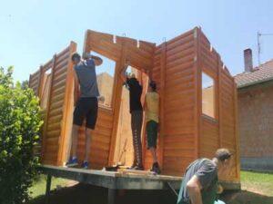 Izgradjena-montazna-kucica-brvnara--od-drveta-SISEVAC-16-velicine-od-24-do-50-m2