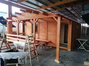 Izgradjena-montazna-tipska-brvnara-od-25-50m2-u-