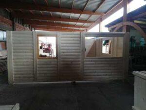 Izgradjena-montazna-tipska-brvnara-od-25-50m2-u-Cortanovcima-16